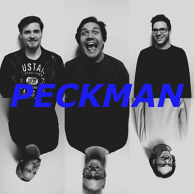 Jam Session – Peckman