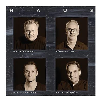 HAUS (Bild &copy Reiner Witzel)