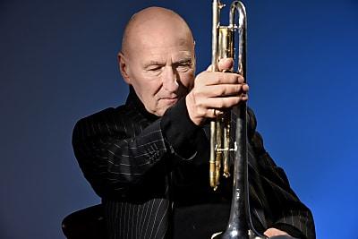 Uli Beckerhoff Quintett