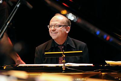 WDR Big Band – Farewell Frank Chastenier