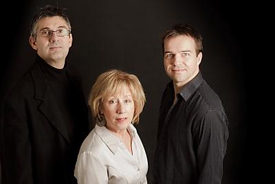 Norma Winstone Quartet