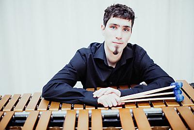Bennon Gössel Quartett (Bild &copy Dorina Milas)