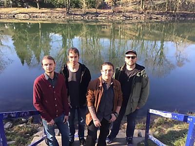 Jam Session – Major Quartett