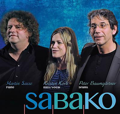 Jam Session – Sasse-Baumgärtner-Korb-Schubert (Bild © Zbyszek Lewandowski)