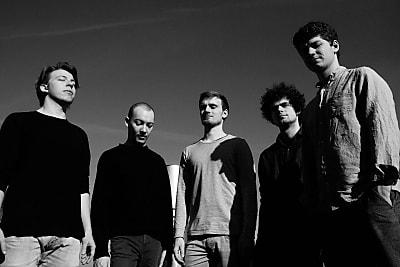 Leon Plecity Quintett