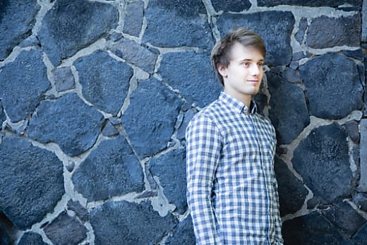 Jam Session – Niklas Roever Quartett