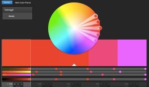 Farbrad___Farbschemata_-_Adobe_Color_CC