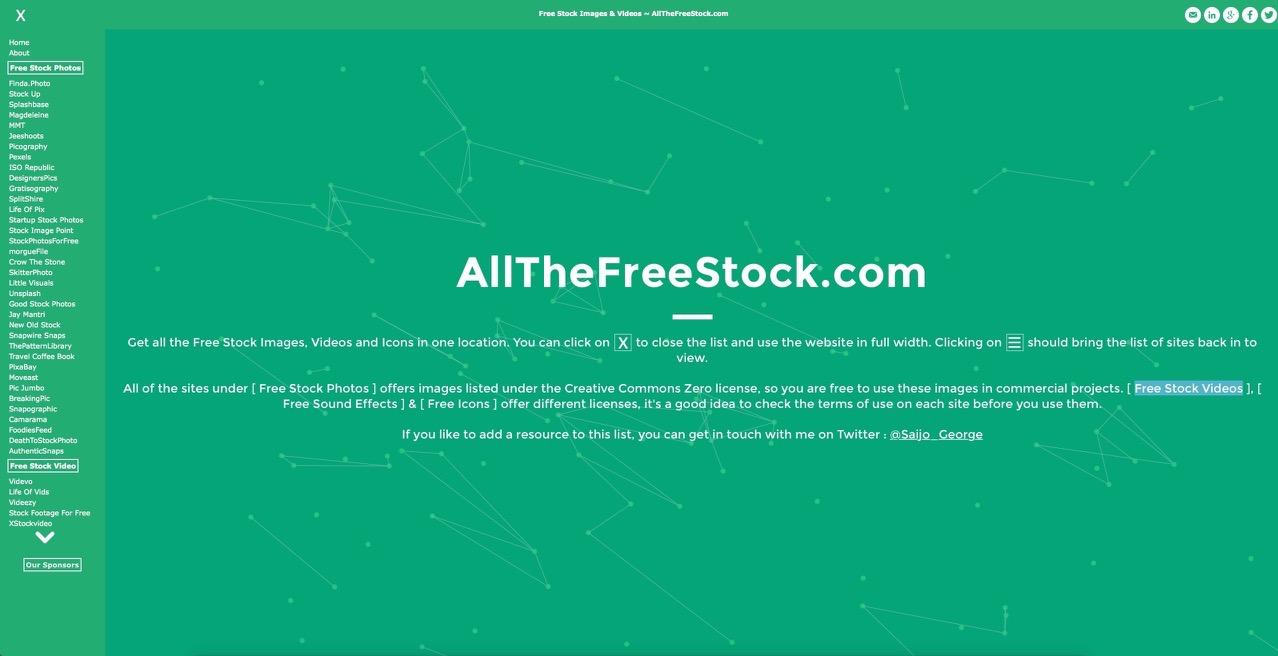 Kostenlose Stockphotos