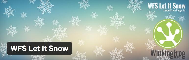 WordPress_›_WFS_Let_It_Snow_«_WordPress_Plugins