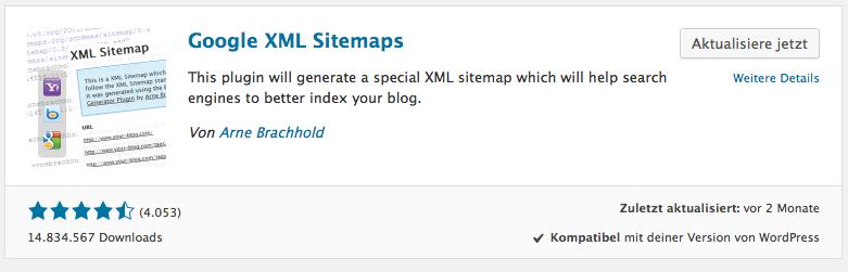 Plugins_hinzufügen_‹_—_WordPress