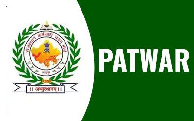 PATWAR