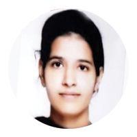 Anita Suthar