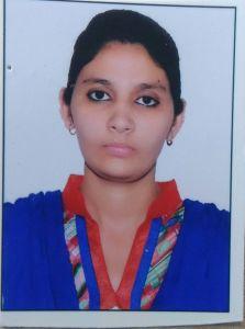 ASTHA BHADU
