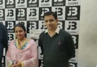 Bhawna D/o Sri Madan Lal