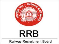 RAILWAY RRB
