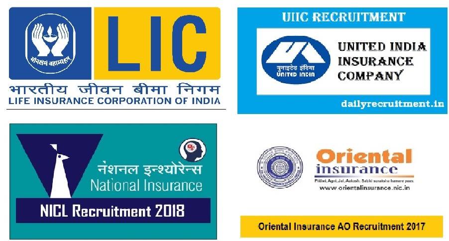 Insurance AO and AAO