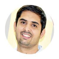 Prakhar Choudhary
