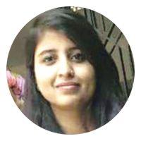 Ratan Prabha