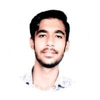Rohit Charaya
