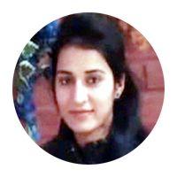 Ruby Charaya