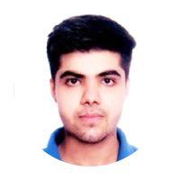 Shivam Ranwal