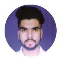 Shubham Chhabra