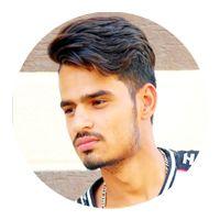 Suryadev