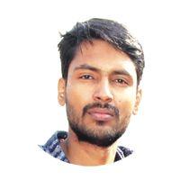 Bhupender Mishra