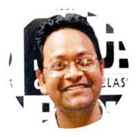 Narender Aggarwal