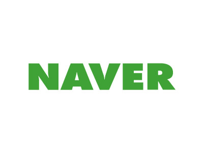 """We use Google to find Naver"""