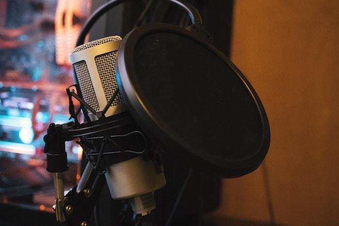 How to learn from audio books, podcasts and more