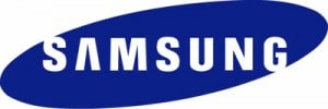 You don't want to work at Samsung !