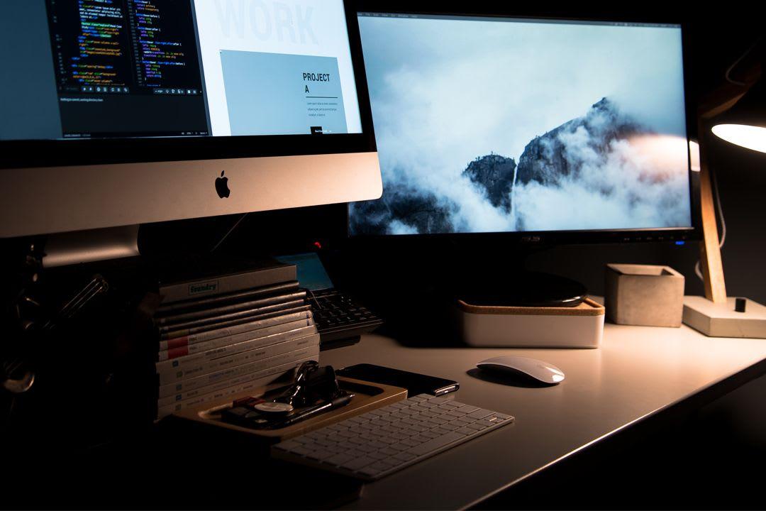 Adventures in WordPress Vol. 4 - Hardware and Software