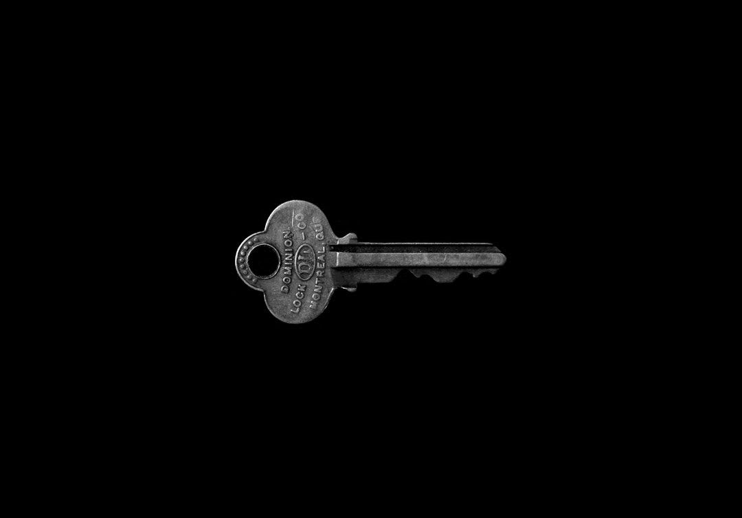 How to create SSH Keys