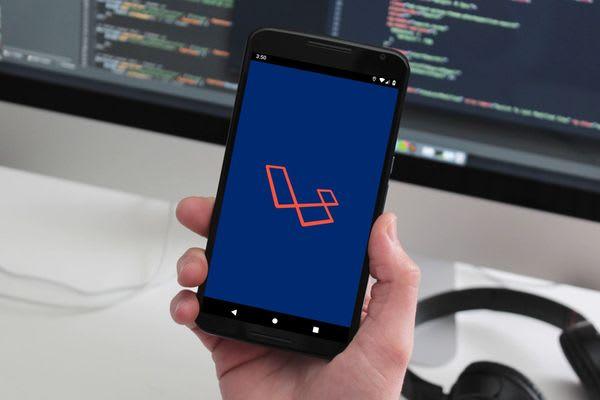 Laravel + Android push notifications
