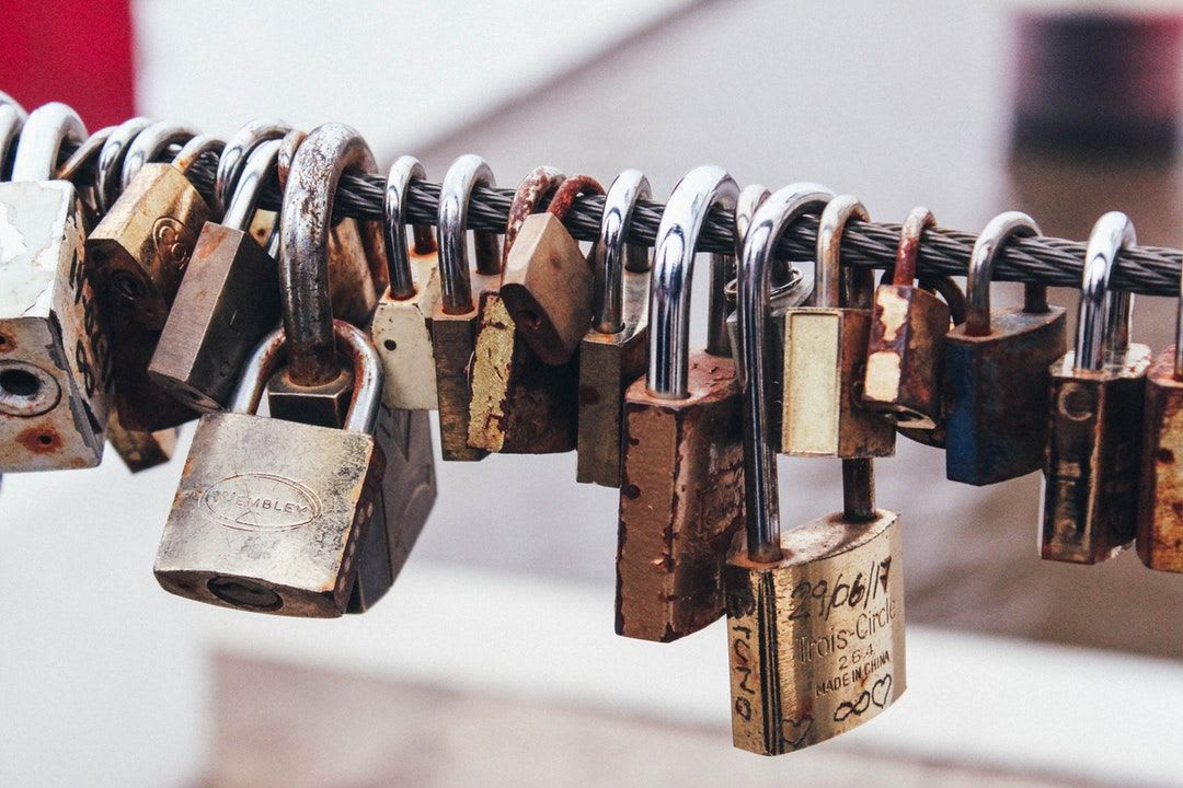 Migrate from Google Authenticator to Authy - Android 5+