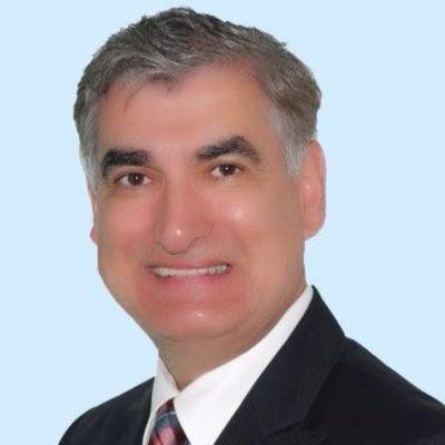 Aldo Montes