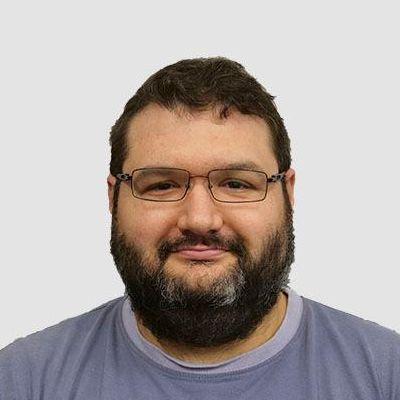 Luis Alario