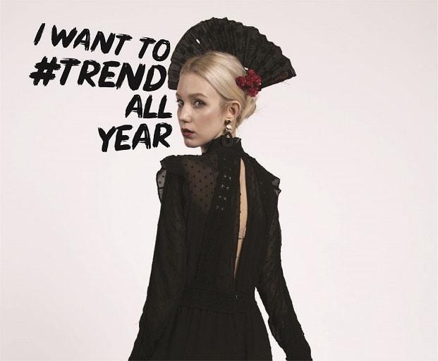 8. Garment Manufacturing and Fashion Design - 1 Year