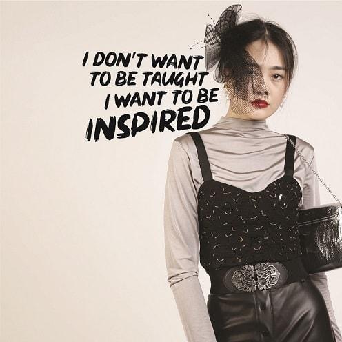 16. Fashion Illustration - 6 Months