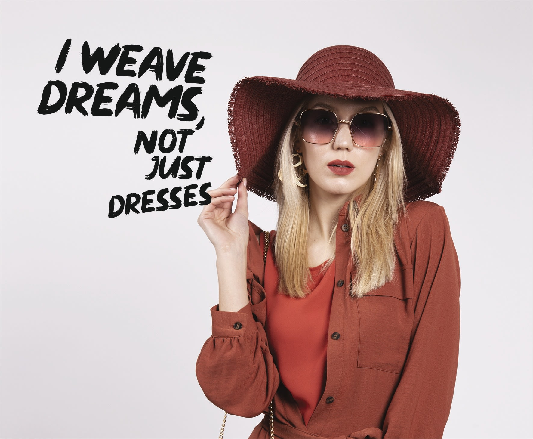 11.-Advance-Diploma-in-Fashion-and-Apparel-Design-3-years (1)