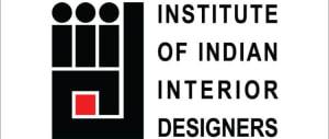 IIID-plans-to-improve-interior-design-education-natioanal-750x317