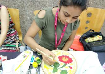 fabric_painting_1