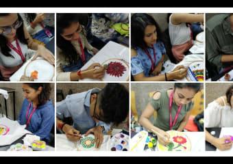 fabric_painting_5