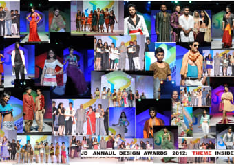 7-collage-2012