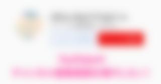 YouTubeのチャンネル登録者数を増やすにはチャンネルのURLに「?sub_confirmation=1」を追加せよ