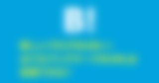 【SEO】ブログのURLを変更したら、はてなブックマークは新しいURLに自動的に移行される?