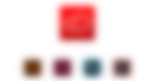 【DTP】Adobe CCのインストールポリシー対応のために、DTPデータはPDFと一緒に保存しておくべき