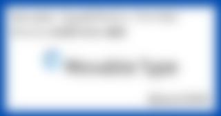 【Movable Type】ブラウザーのキャッシュが効きすぎて、プレビューの更新がされない場合にしておきたい .htaccess の設定方法
