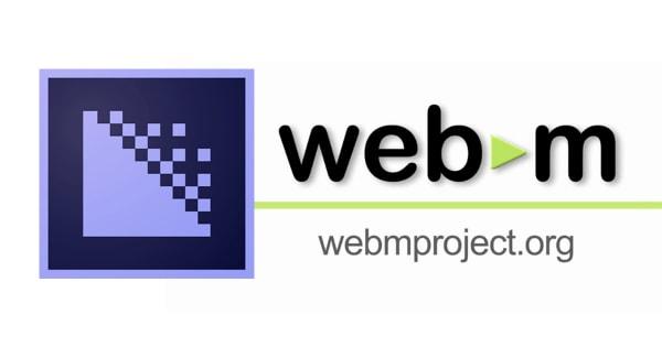 動画】WebM形式(VP8・VP9)にAdobe Media Encorder CCで変換する方法